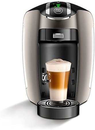 NESCAFÉ Dolce Gusto Coffee Machine, Esperta
