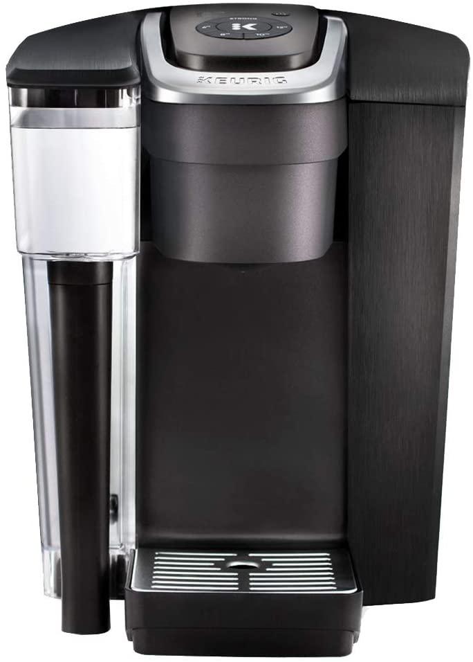 Keurig K 1500 Cofee Maker 1